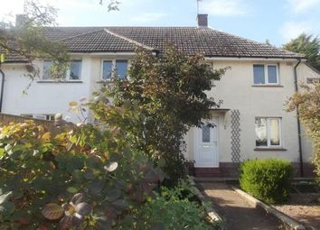 Thumbnail 4 bedroom property to rent in Bedlands Lane, Budleigh Salterton