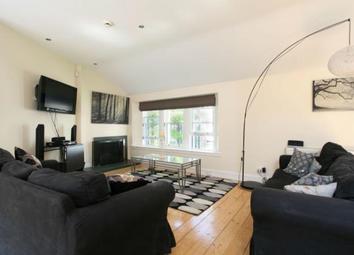 Thumbnail 3 bed flat to rent in Wemyss Place Mews, Edinburgh