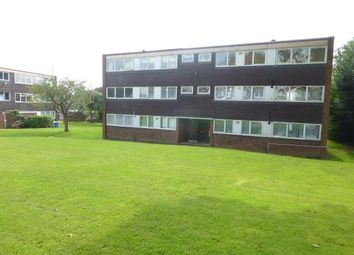 Thumbnail 2 bed flat to rent in Cedarhurst, Harborne, Birmingham