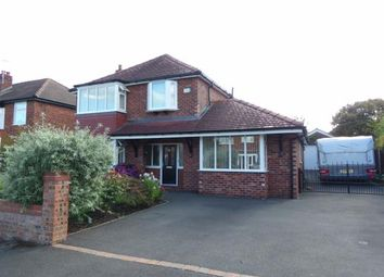4 bed detached house for sale in Marlow Drive, Wilmslow, Cheshire, . SK9