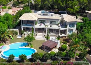 Thumbnail 5 bed villa for sale in 07181, Portals Nous, Spain