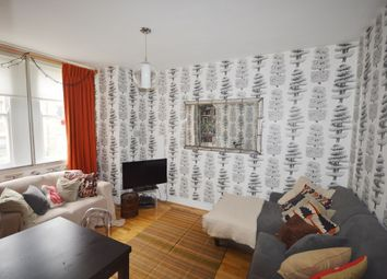 Thumbnail 2 bed flat to rent in Royal College Street, London