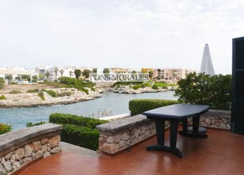 Thumbnail 3 bed villa for sale in Son Oleo, Son Oleo, Ciutadella