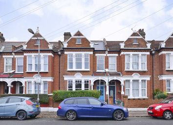 Thumbnail 5 bed property to rent in Elmfield Road, Heaver Estate