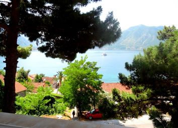 Thumbnail 2 bed triplex for sale in Orahovac, Montenegro
