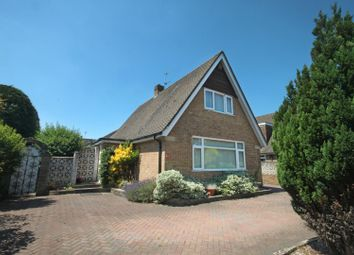 Thumbnail Detached bungalow for sale in College Close, Birkdale, Southport