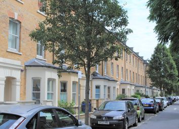 Thumbnail 4 bedroom detached house to rent in Marcia Road, Bermondsey