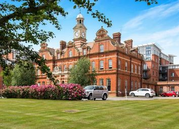 Thumbnail 1 bed flat for sale in St. Stephens Road, Norwich, Norfolk