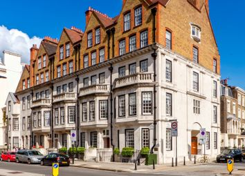 Thumbnail 3 bed flat for sale in Eaton Gate, Belgravia, London