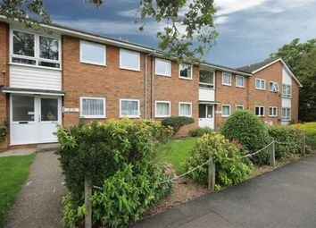 Thumbnail 1 bedroom flat for sale in Derby Road, London