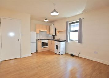 Thumbnail Property to rent in High Street, Walthamstow, London