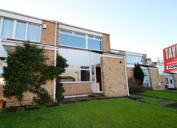 Thumbnail 3 bed semi-detached house for sale in Cardill Close, Bedminster Down, Bristol