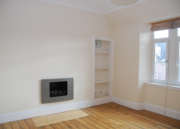 Thumbnail 3 bed maisonette to rent in Attadale Road, Inverness, 5Qh