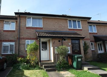 Thumbnail 2 bedroom terraced house to rent in Frensham Close, Banbury