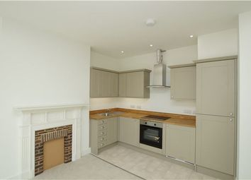 Thumbnail 1 bedroom flat for sale in Flat 2, 10 Parkhurst Road, Bexhill-On-Sea, East Sussex