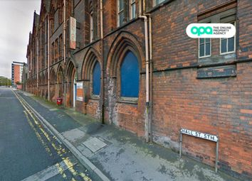 Hall Street South, West Bromwich B70