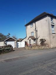 Thumbnail 4 bed end terrace house for sale in Leominster, Herefordshire