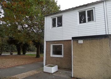 Thumbnail Property to rent in Foxglove Road, South Ockendon