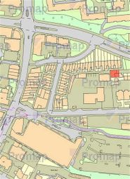 Thumbnail Land for sale in Moseley Road, Fallowfield, Manchester