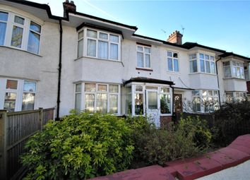Thumbnail 5 bed terraced house for sale in Boston Manor Road, Brentford