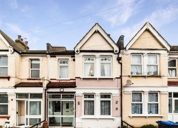 Thumbnail 3 bed terraced house for sale in Southcote Road, Woodside, Croydon