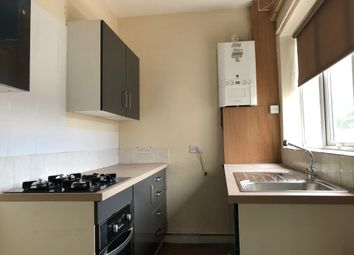 Thumbnail 2 bed terraced house for sale in Cavendish Road, Rotherham
