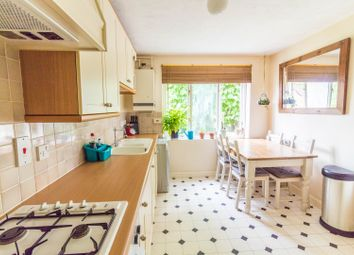 Thumbnail 2 bed flat for sale in Parkhouse Lane, Reading