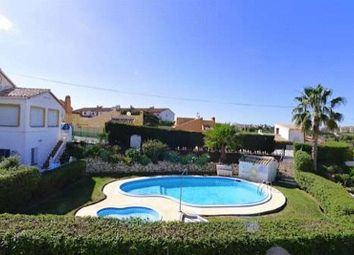 Thumbnail 3 bed villa for sale in Urbanización Mijas La Nueva, Av. Diamante, 58, 29650 Mijas, Málaga, Spain