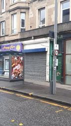Thumbnail Retail premises to let in 178 Easter Road, Edinburgh