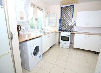 Thumbnail 2 bedroom flat to rent in Walmer Terrace, London