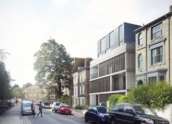 Office for sale in Shore Road, London E9