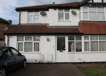 2 bed maisonette to rent in Streatfield Road, Kenton HA3