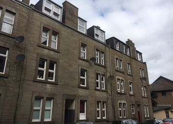 Thumbnail 3 bed flat to rent in Lorimer Street, Coldside, Dundee