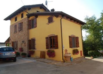 Thumbnail 3 bed detached house for sale in Diolo, Lugagnano Val D'arda, Piacenza, Emilia-Romagna, Italy