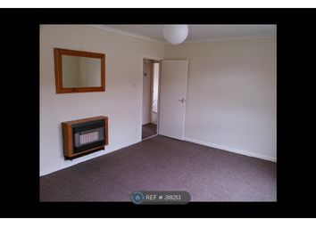 Thumbnail 2 bed flat to rent in Longbenton, Newcastle Upon Tyne