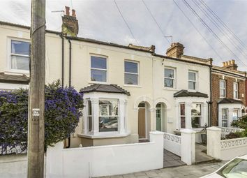 Thumbnail 4 bed property for sale in Ferrers Road, London
