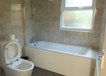 Thumbnail 3 bedroom shared accommodation to rent in Church Walk, Enfield
