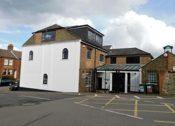 Thumbnail Office to let in Webb's Court, Sevenoaks