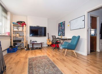 Thumbnail 3 bed maisonette to rent in Patmore Estate, London