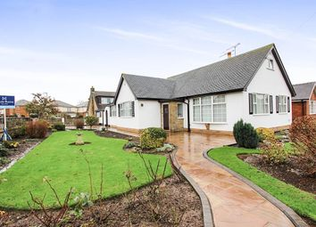 Thumbnail 4 bedroom bungalow for sale in Ash Drive, Poulton-Le-Fylde