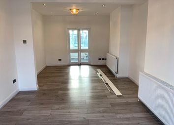 Thumbnail 3 bed terraced house to rent in Bilton Road, Perivale, Greenford