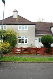 Thumbnail 3 bed terraced house to rent in Greenway, Pinner