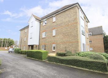 2 bed flat for sale in Granville Place, Pinner HA5