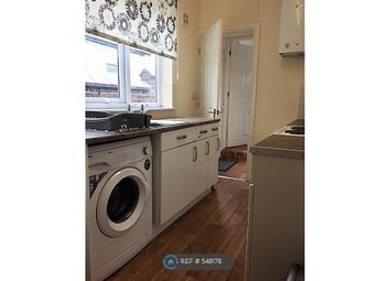 Thumbnail Room to rent in Langley Street, Stoke-On-Trent