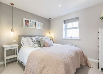 2 bed detached house for sale in Mill Way, Otley LS21