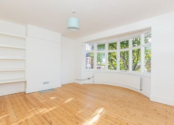 Thumbnail 4 bed terraced house for sale in Harlesden Gardens, London