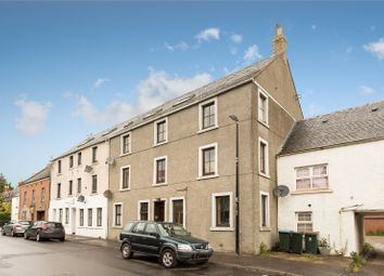 1 bed flat for sale in Lairds Land, High Street, Errol PH2