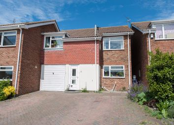 Thumbnail 4 bed property for sale in Cranleigh Gardens, Whitstable
