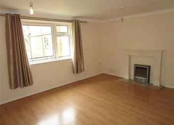 Thumbnail 1 bed flat to rent in Fieldhead Place, Wolverhampton