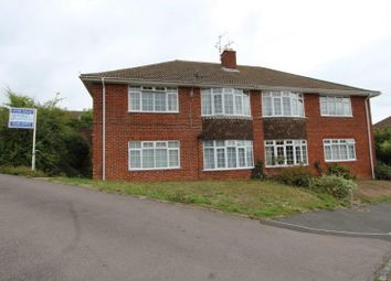 Thumbnail Property for sale in Kings Field, Bursledon, Southampton